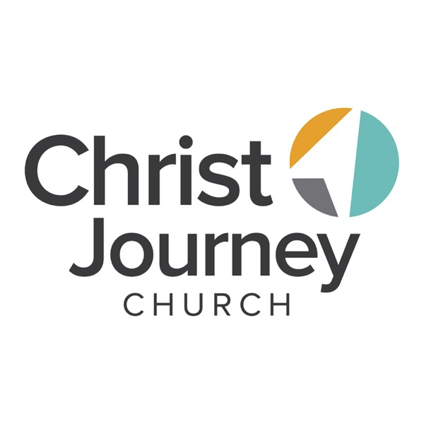 Christ Journey Church
