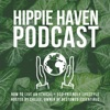 Hippie Haven Podcast: How To Live A Harmonious Life artwork
