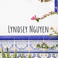 Lyndsey Nguyen podcast