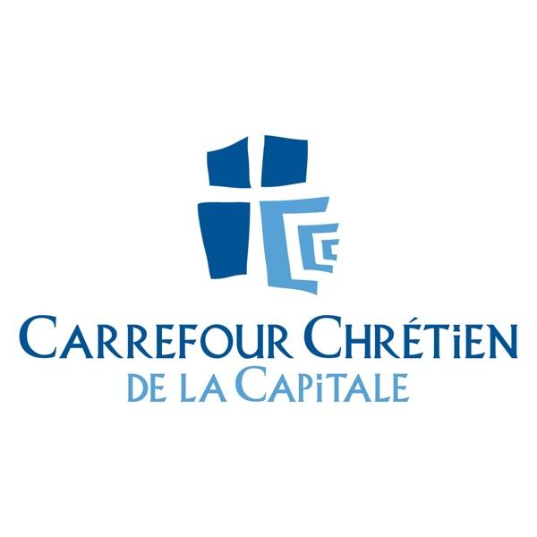 Carrefour Chrétien de la Capitale