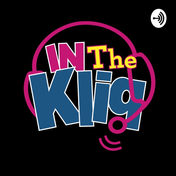 In The Kliq (Pro Wrestling Podcast)