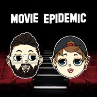 Movie Epidemic podcast