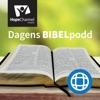 Dagens BIBELpodd 2020