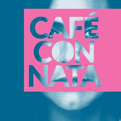 Café Con Nata