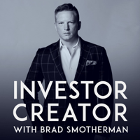 Investor Creator Podcast podcast