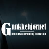Gnukkehjørnet podcast