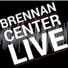 Brennan Center Live artwork