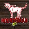 Houndsman XP - Sportsmen's Nation
