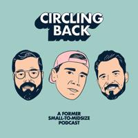 Circling Back podcast