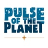 Pulse of the Planet Podcast with Jim Metzner | Science | Nature | Environment | Technology artwork