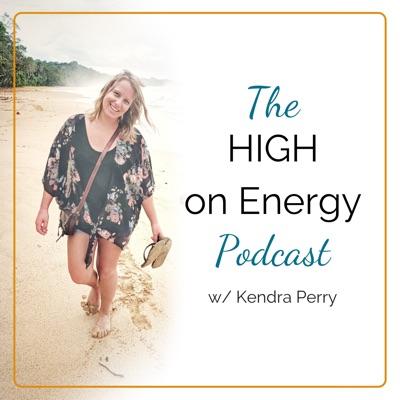 The HIGH on Energy Podcast