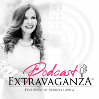 Extravaganza Podcast podcast