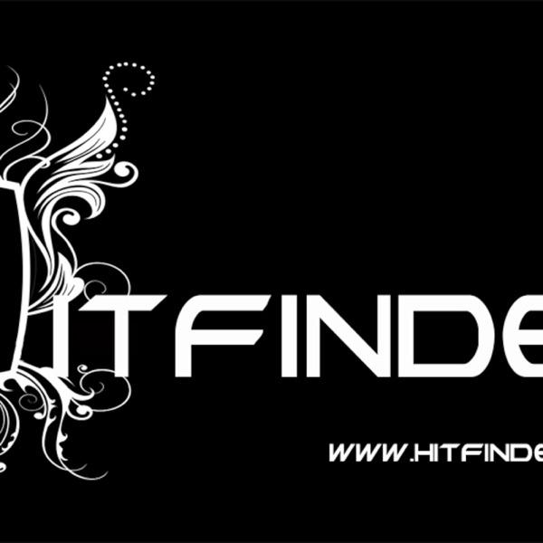 Hitfinders Show