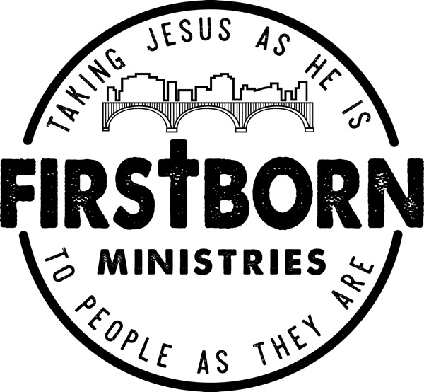 Firstborn Ministries Podcast