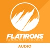 Flatirons Community Church Audio Podcast artwork