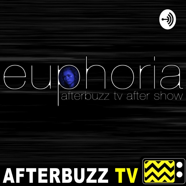 The Euphoria Podcast