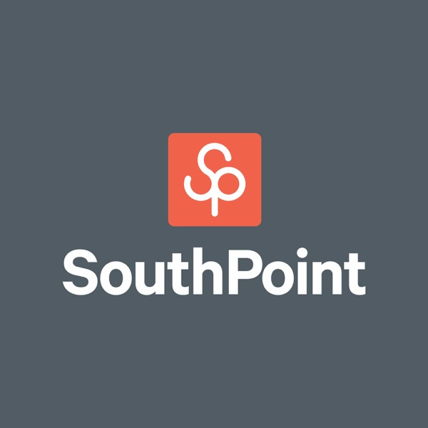 SouthPoint Podcast - SouthPoint