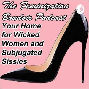 The Feminization Boudoir