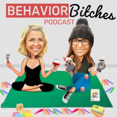 Behavior Bitches