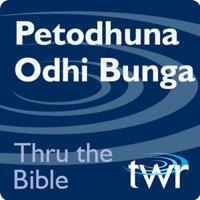 Petodhuna Odhi Bunga @ ttb.twr.org/madurese podcast