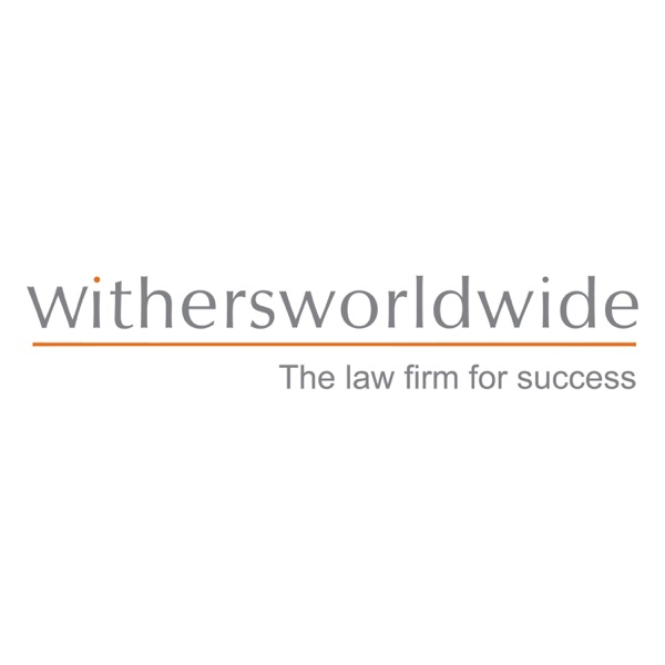 With…Legal and Business Insights