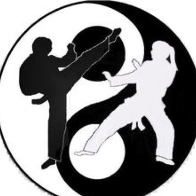 Martial Arts & Fitness Podcast with Coach Ozzie