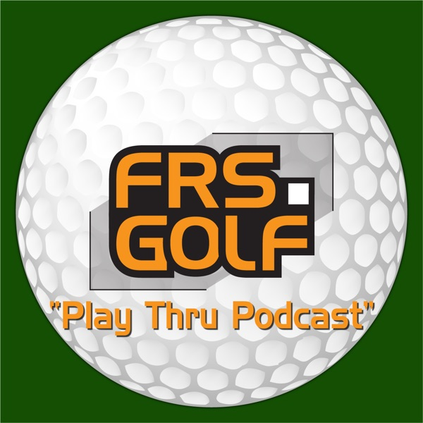 Playing Thru Podcast