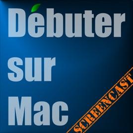 Get PDF Bien débuter avec iOS 6 (Mon Mac & Moi t  76