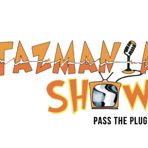 Pass the Plug w/ Taz Tikoon