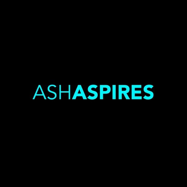 Ash Aspires