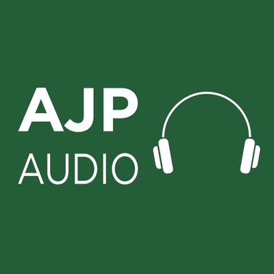 American Journal of Psychiatry Audio | Podbay