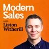 Modern Sales - B2B Selling Podcast artwork