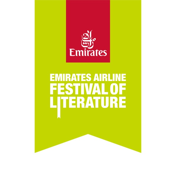 EmiratesLitFest author interviews and sessions