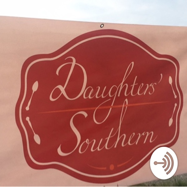 Daughters'Southern
