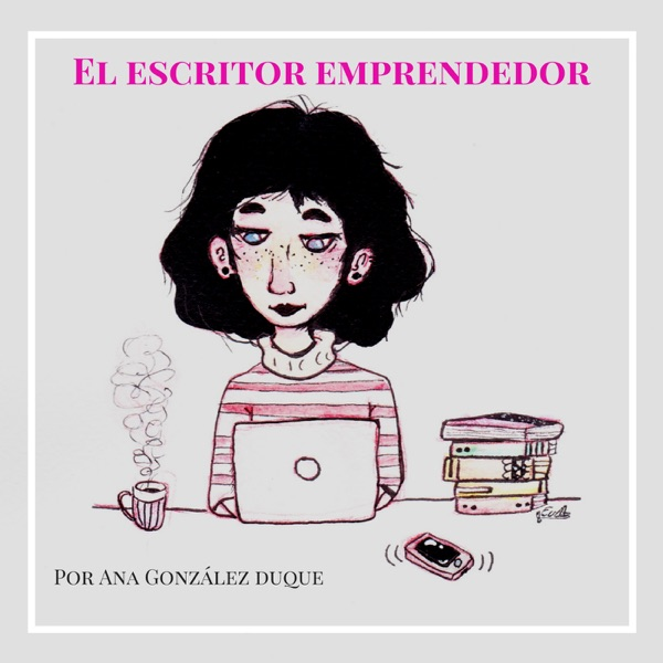 Episodio 31: networking para escritores
