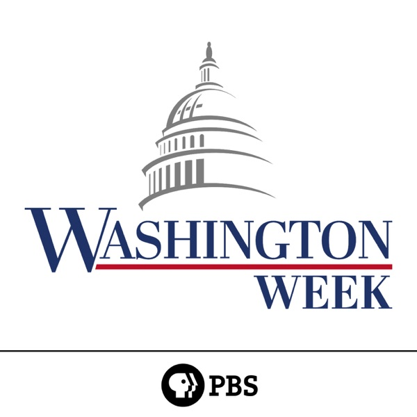 Washington Week (audio) | PBS