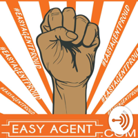 Easy Agent podcast