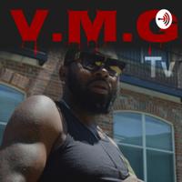 Valance Music Group podcast