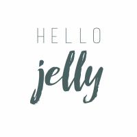 Hello Jelly podcast