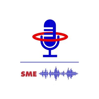 Vedátorský podcast:vedatorskypodcast