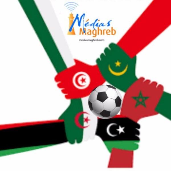Médias Maghreb