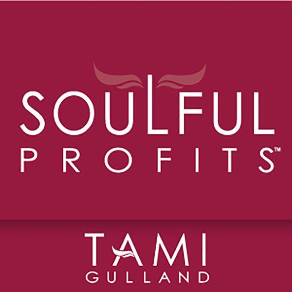 Soulful Profits™