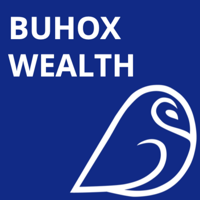 Buhox Wealth podcast