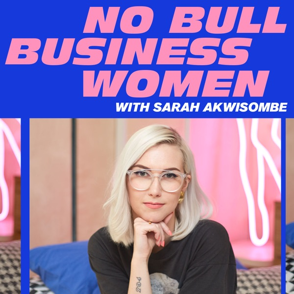 No Bull Business Women