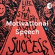 Motivational Speech - HINDI