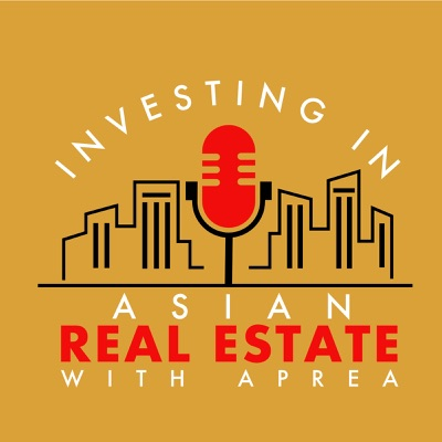 Investing in Asian Real Estate with APREA