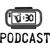 Shot 30 Podcast artwork
