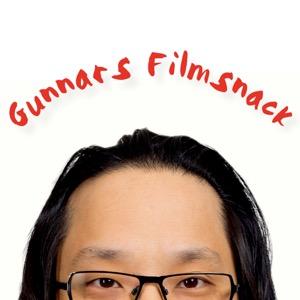 Gunnars Filmsnack