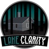 Lake Clarity artwork