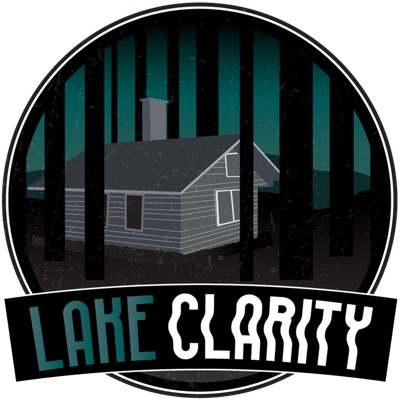 Lake Clarity:Midnight Disease Productions